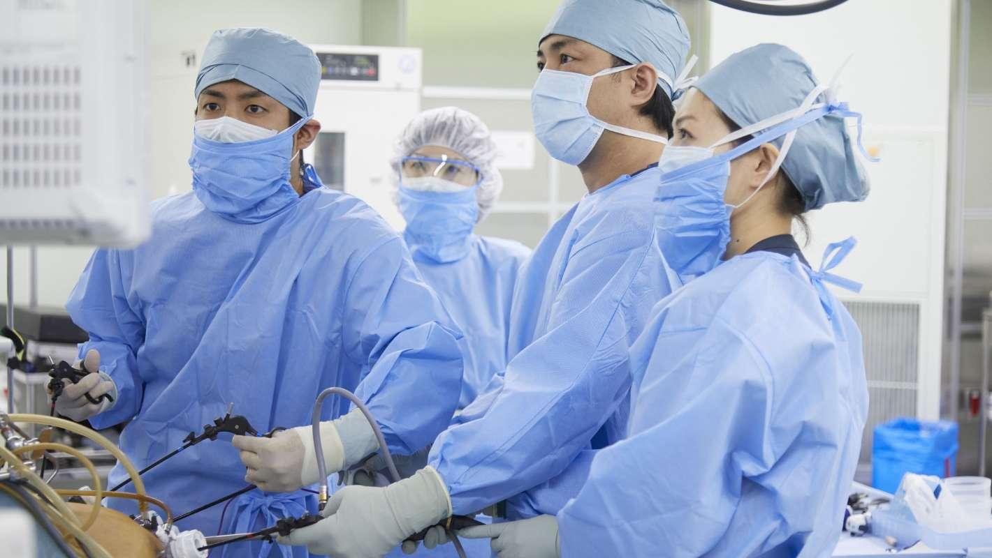 減量手術による改善効果と手術適応ついて|減量・糖尿病外科|千船病院 ...