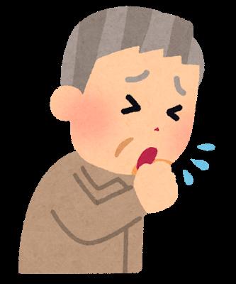 長引く咳に対して咳喘息といわれたことはありませんか。