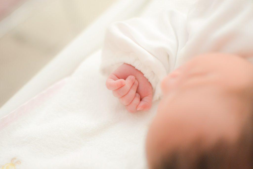 時代に合わせて、無痛分娩を選択される方が増えています