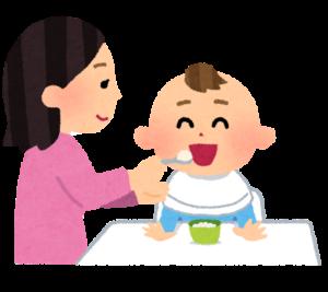 アレルギーのある人でも、特定の食物の除去は最小限にして食事療法で治せることも多い