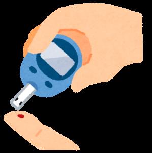 糖尿病患者の感染症対策と血糖コントロールの重要性